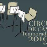 Círculo de Cámara, un nuevo ciclo de música clásica en Madrid Central