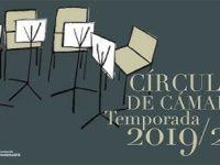 ciclo música Madrid 2019