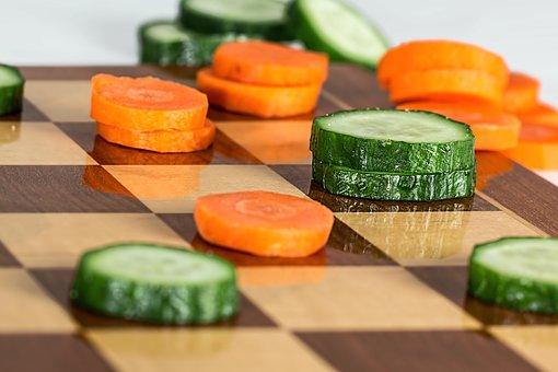 Científicos de la alimentación recurren a la tecnología para encontrar soluciones sostenibles