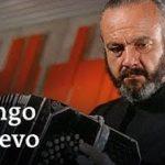 Tango Argentino y Astor Piazzolla | DW Documental