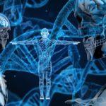 El destino en nuestros genes | DW Documental