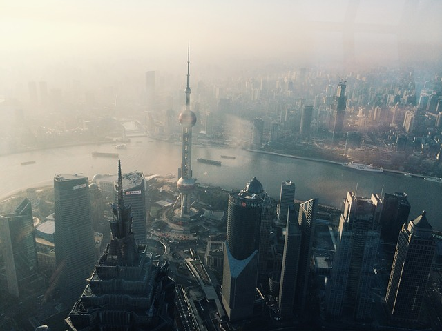 China libera produccion masiva de la Memoria Flash mas delgada y de mayor almacenaje