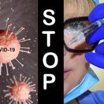 ¿Pueden las vacunas poner fin a la pandemia del coronavirus?