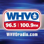106.5 WKDZ FM