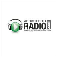 Addicted To Radio – Classic Alternative  90s