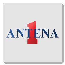 Antena 1 – Goiânia GO