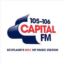 Capital Glasgow