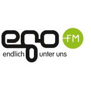 EGO FM