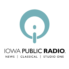 Iowa Public Radio News Studio One