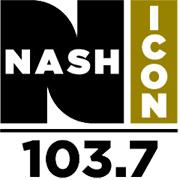 103.7 Nash Icon – WHHT