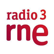RNE 3