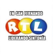 RTL Radio Tropical Latina