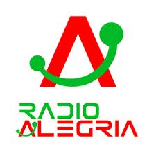 Radio Alegria Sevilla