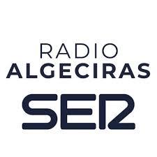 Radio Algeciras Cadena SER