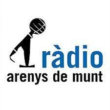 Radio Arenys de Munt FM