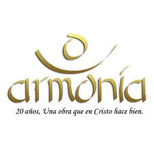 Radio Armonía FM