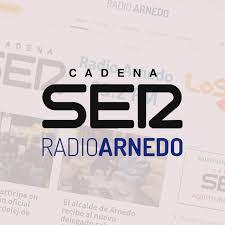 Radio Arnedo FM