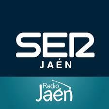 Radio Jaén Cadena SER