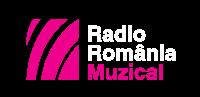 SRR Radio România Muzical