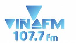 Viña FM