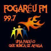 Fogaréu FM