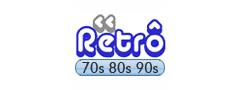 Rádio Retrô