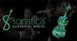 Sonatica Classical Radio