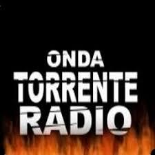 Cadena Onda Torrente Radio