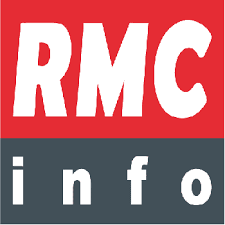 RMC FM