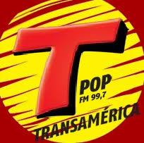 Transamérica Pop