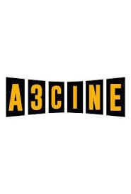 A3CINE ATRESCINE