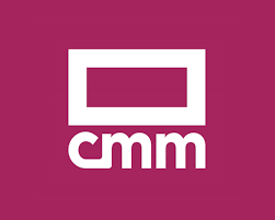 CMM Castilla – La Mancha Media