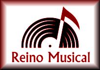 Imagen de logotipo para el sitio web