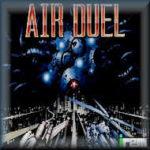 Air Duel