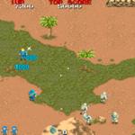 Commando (Mercenario)