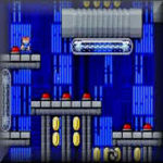 Super Mario World Hacks domenyX vs Coronavirus by LucasMegaStriker