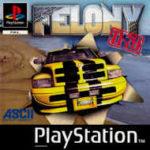 Felony 11–79