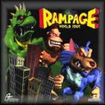 Rampage 2 – Universal Tour