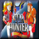 Top Hunter – Roddy & Cathy
