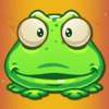 Froggee