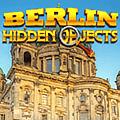 Berlin Hidden Objects