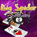 Big Spider Solitaire