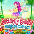 Butterfly Kyodai
