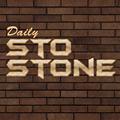 Daily StoStone