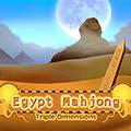 Egypt Mahjong – Triple Dimensions