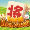 Farm Mahjong