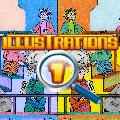 Illustrations 1