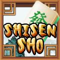 Shisen-Sho