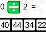 Math Genius 2
