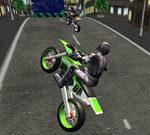 Motocross Madness